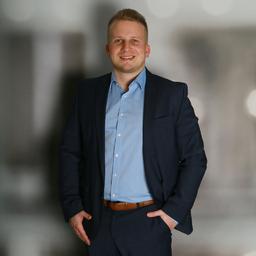 Maximilian Haab