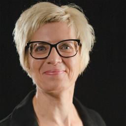 Bianca Koch - Ressourcenschmiede - Uettingen