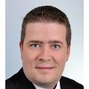 Eugen Müller - Aachen