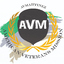 AVM Incorporated - Killeen