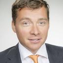 Markus Meister - Graz