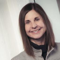 Monika Götzmann - Miller Heiman Europe GmbH (The Sales Performance Company) - Amberg