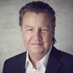 Thomas Gathmann - Gathmann Consult - München