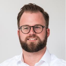 Philipp Deneu - Lanworks AG - Düsseldorf