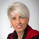 Karin Beck - Graz
