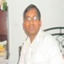 Mohammad Ali - Dhaka