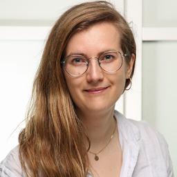 Judith Pieper
