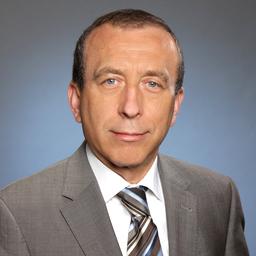Dr. Catalin Cocuz