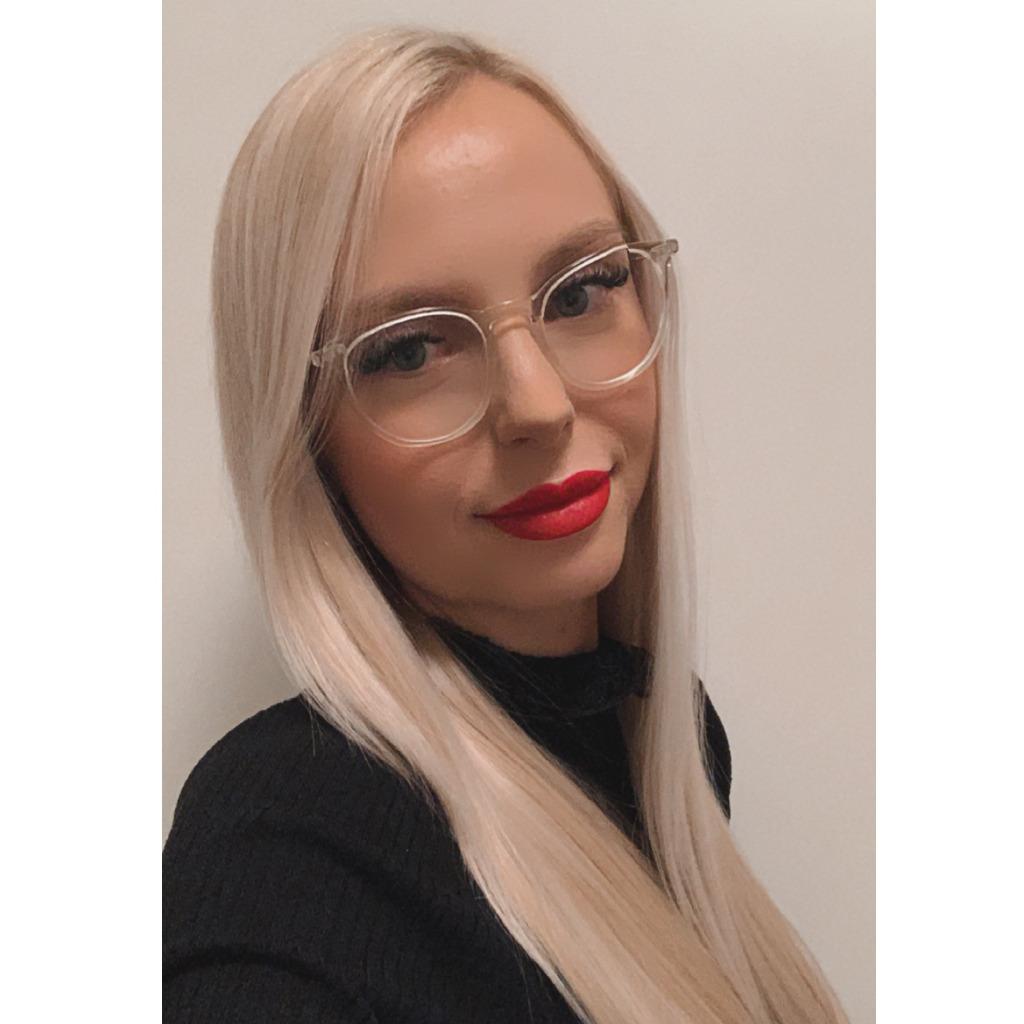 Viviane Osswald