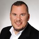 Christian Lüders - Neumünster