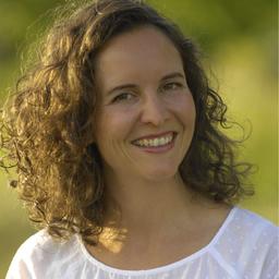 Angelika Failenschmid's profile picture