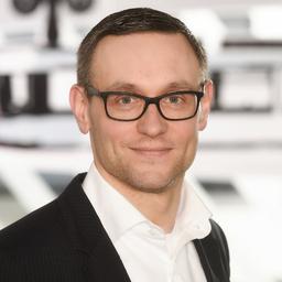Daniel Zillmer's profile picture