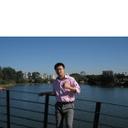 Max Zhang - 青岛