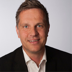 René Bailleu's profile picture