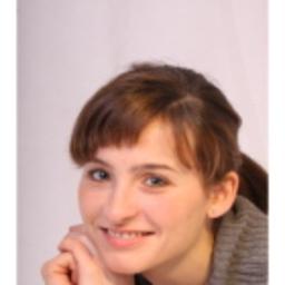 ilona marquardt junior pressereferentin qvc deutschland inc co kg xing. Black Bedroom Furniture Sets. Home Design Ideas