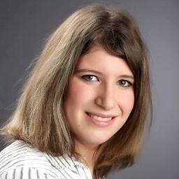 Éva Kelemen's profile picture