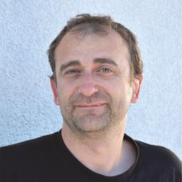 Mag. Martin Zeiner