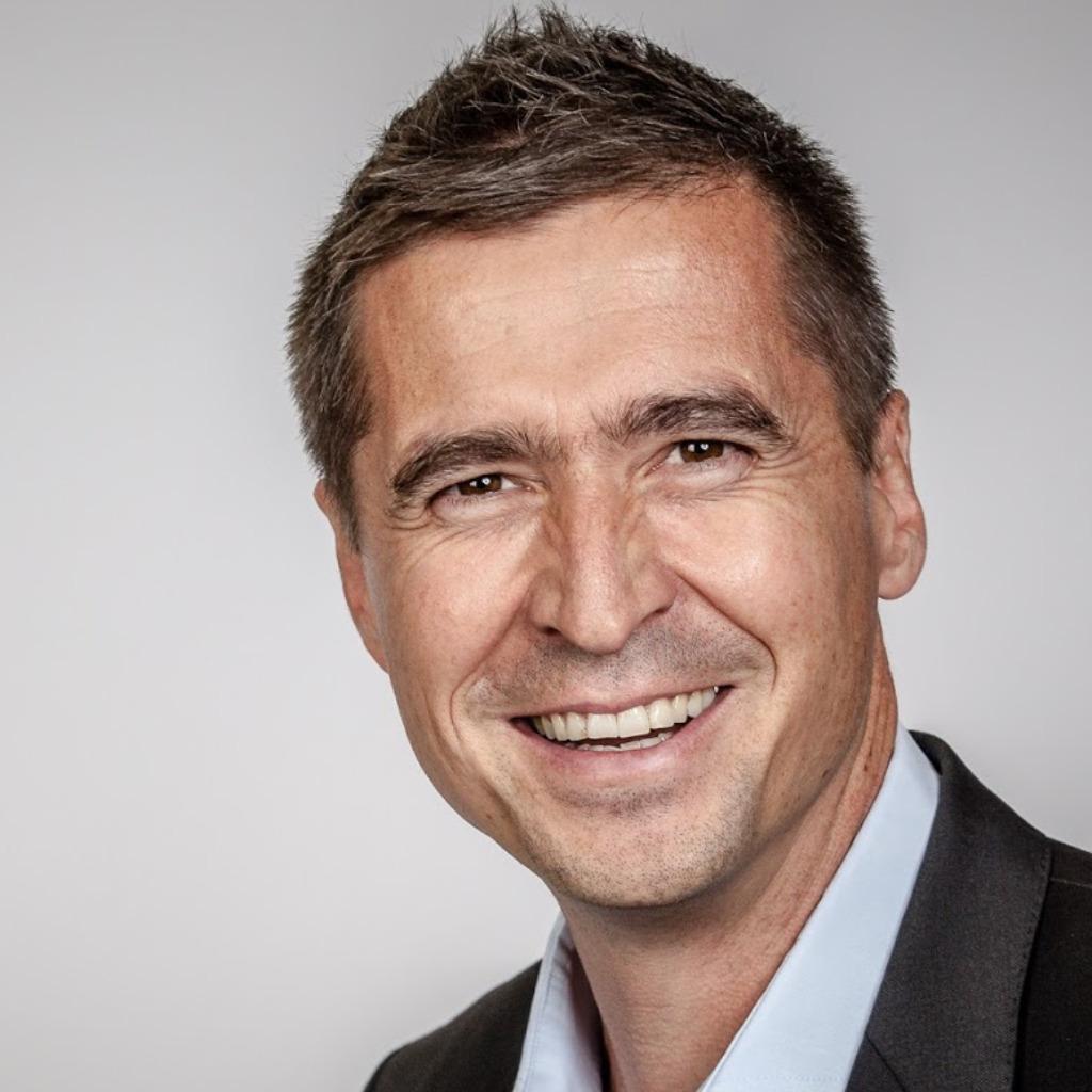 Daniel Braden's profile picture