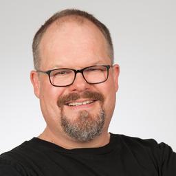 Andreas Schliep's profile picture