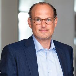 Philipp Obermaier