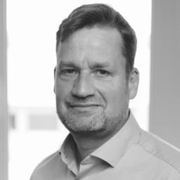 Mag. Jörg Wagenknecht - Herr P. GmbH - Hamburg