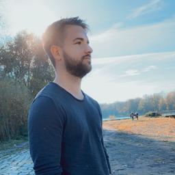 Manuel Günther's profile picture