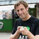 Sebastian Werner - Berglen