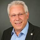Jürgen Sommer - Chemnitz