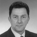 Andreas Arndt - Berlin