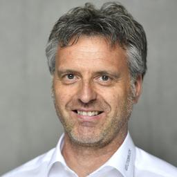 Rudi Antoni's profile picture