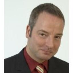 Dr. Alexander Miller - Miller IP Consulting & Services - Kanzlei für Gewerblichen Rechtsschutz - Grabs