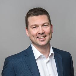 Mag. Alexander Ettinger's profile picture
