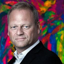 Dr. Joerg Schneider