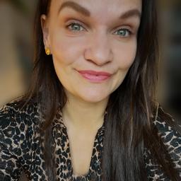 Kristin Horn's profile picture