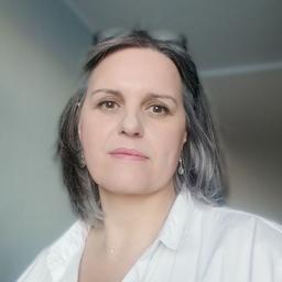 Andrea Weilguni - Stiftung Kurtherme Badehospiz - Salzburg