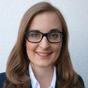 Andrea Springer - Frankfurt a. M.