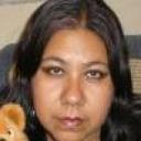 adriana hernandez alvarado - Nuevo Laredo