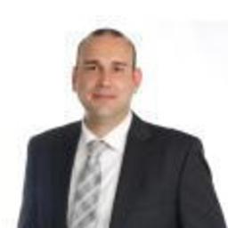 Sebastian Hinze's profile picture