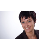 Renate Wagner - Essen