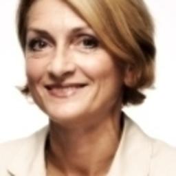 Ursula Hückel - WKÖ - Wien