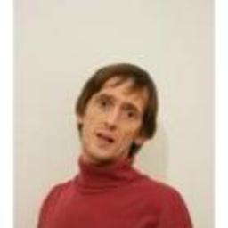 Michael Finger - holzwurm-page.de - Holle