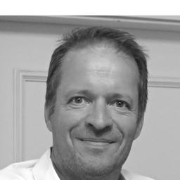 Jens Philipp - BIOLAB Technology Deutschland GmbH - Berlin