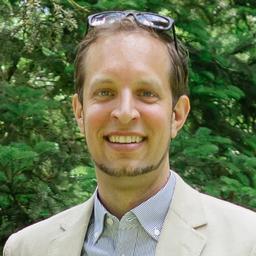 Carl Rosenberger