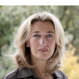 Daniela Geiger - Praxis am Isartorplatz und beim Wiener Platz, auch per Skype, Facetime, Telefon - München