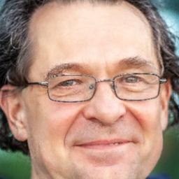 Reinhard Goehrtz