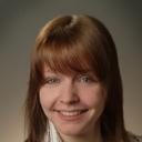 Sarah Brandt - Dresden