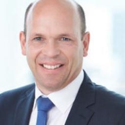 Hartmuth Lempert - Impuls Managementberatung GmbH - Mörfelden-Walldorf
