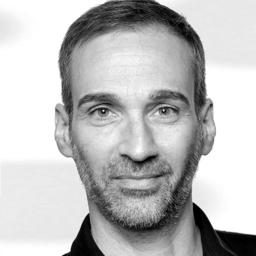 Stefan Gerhardt - ZPARTNER GmbH & Co. KG - Gröbenzell