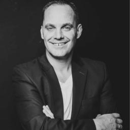 Jörg Meyer-Leyendecker - Commerz Direktservice GmbH, Commerzbank Gruppe - Duisburg