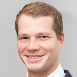 Philippe Thoma - Zentrum für berufliche Weiterbildung ZbW - Bennau
